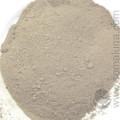 Passion Flower Herb, powder