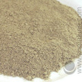 Catnip Herb, powder