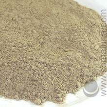 Catnip Herb, powder