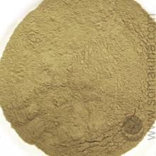 Lemon Balm Leaf, powder