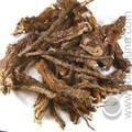 Osha Root, whole