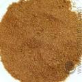 Coriander Seed, organic powder