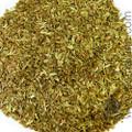 Tarragon Leaf, Extra Premium c/s