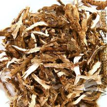 Calamus Root, Asian