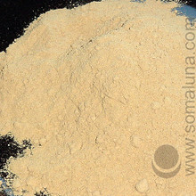 Sandalwood, Premium White powder