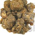 Bdellium (Guggul)