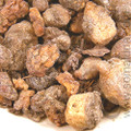 Pinyon Pine Resin (Pinion, Piñon)