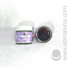 Benzoin, Siam liquid