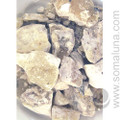 Copal, Mayan Blanco High Quality