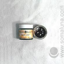 Storax Resin, Turkish (Styrax, Liquid Amber)
