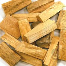 Rosewood Pieces