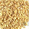 Frankincense, Ethiopian