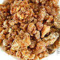 Myrrh, African High Quality