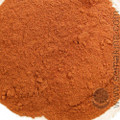 Dragon's Blood Powder