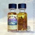 Jasmine Rose Oil