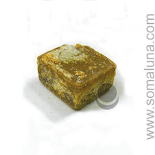 Amber Resin, Indian Honey