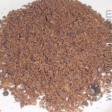 Abramelin Incense, Thelemic