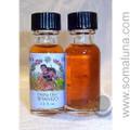 Orisha Shango Oil