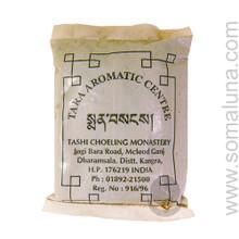 Tibetan Incense Powder