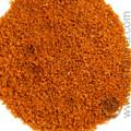 Salt, Red Alaea