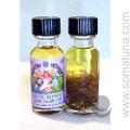 Spirit Guide Oil