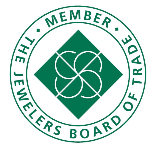 jbt-member-logo.jpg