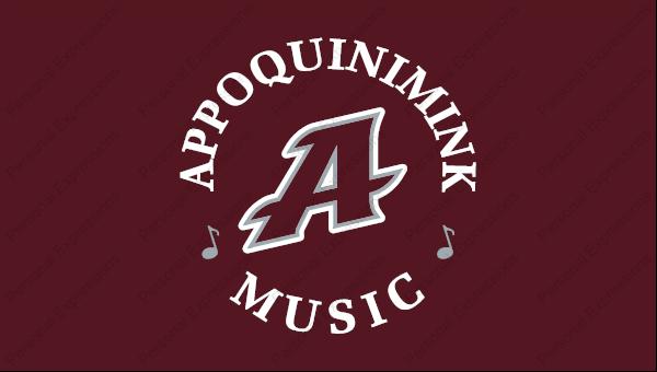 ahs-music-2020.png