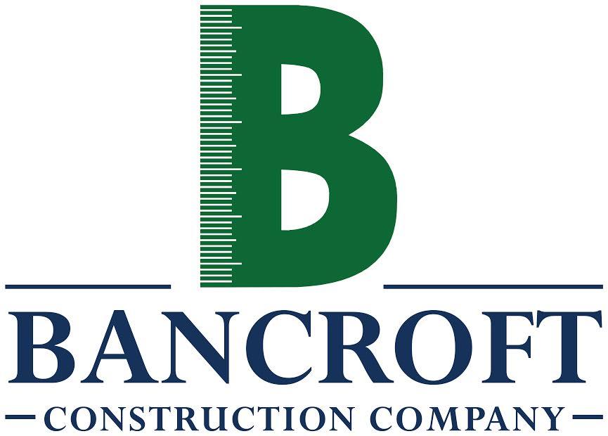 bancroft-for-5k-race.jpg