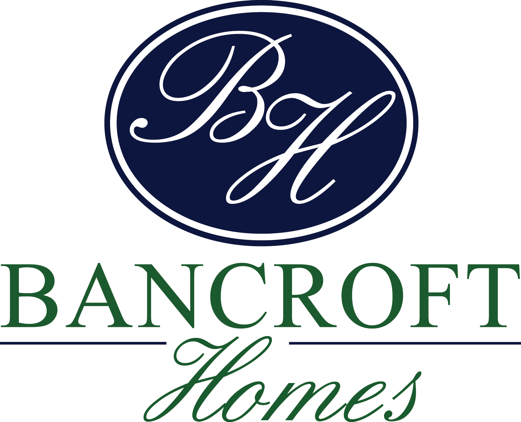 bancroft-homes-logo.png