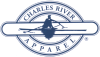 charles-river-sm.png