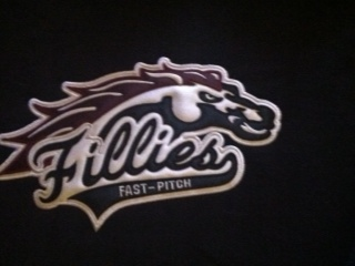 fillies-horse-applique-2.jpg