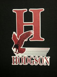 hodgson-sp3.jpg