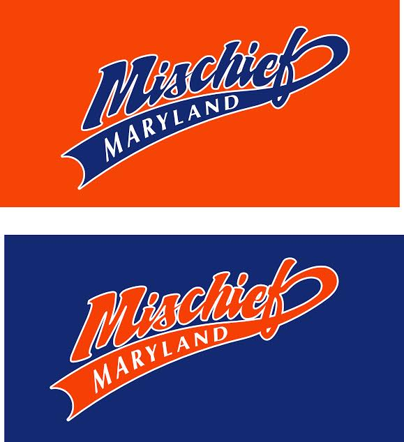 maryland-mischief.jpg