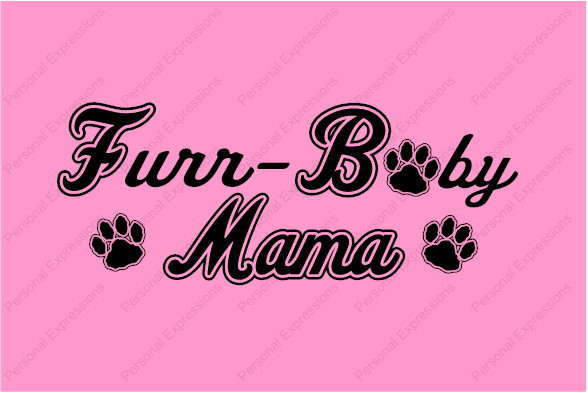 paws-furr-baby-mama.png