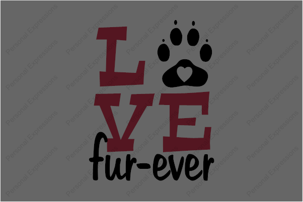 paws-love-fur-ever.png