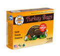 "True Liberty Turkey Bags (18"" x 20"")"