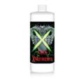 X Nutrients Silica