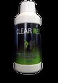 EZ-Clone Clear Rez