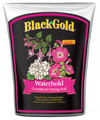 Black Gold Waterhold Cocoblend 2 Cu. Ft.
