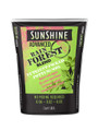 Sunshine Advanced Rain Forest 2 Cu Ft