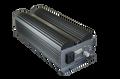 SolisTek 1000/750/600W SE/DE Digital Ballast 120/240V