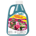 Safer Garden Fungicide 16 oz Concentrate