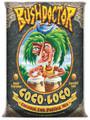 FoxFarm Bush Doctor Coco Loco, 2 Cu Ft
