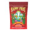 FoxFarm Happy Frog Tomato and Vegetable 4 lbs