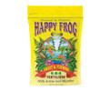 FoxFarm Happy Frog Fruit & Flower 4 lbs