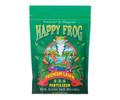 FoxFarm Happy Frog Premium Lawn 4 lbs