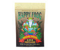 FoxFarm Happy Frog Bulb Food 4 lbs