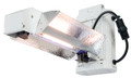 Phantom Commercial Double-Ended Open Lighting System 240V