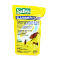 Safer Diatomaceous Earth - Bed Bug, Ant, Crawling Insect Killer 4 lbs