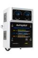 Autopilot Analog Environmental Controller
